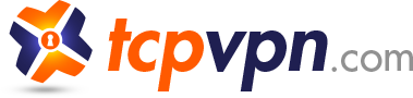 Free VPN Private OpenVPN and PPTP VPN Service | TcpVPN com